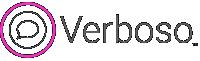 Verboso